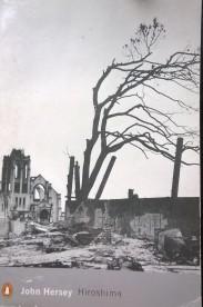 Hiroshima Hersey