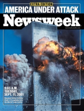 asme_911covers_010911_Newsweek