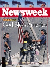 asme_911covers_010924_Newsweek