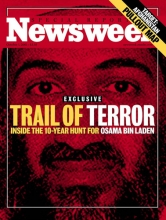 asme_911covers_011001_Newsweek