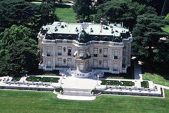 Château_de_Pregny