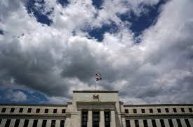 FRB 連邦準備銀行