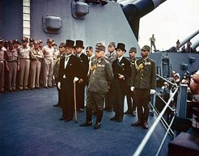 330px-Surrender_of_Japan_-_USS_Missouri