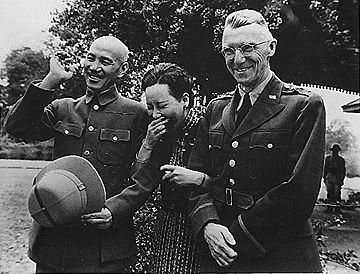 360px-Chiang_Kai_Shek_and_wife_with_Lieutenant_General_Stilwell