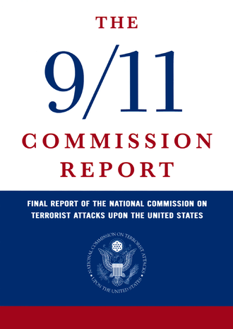 330px-911report_cover_HIGHRES