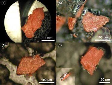375px-Nanothermite