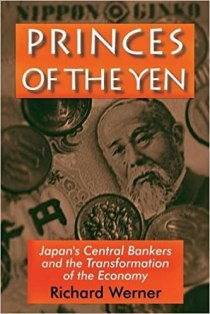 Princes of the Yen